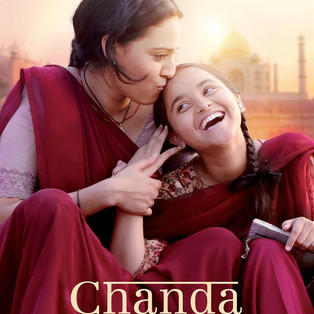 Chanda une mère indienne, un film de Ashwiny Iyer Tiwari