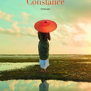 """""""Constance"""" de Rosie Thomas"""