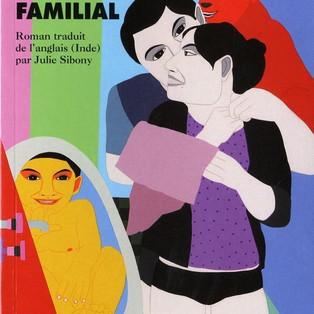 """""""Planning Familial"""" de Karan Mahajan"""