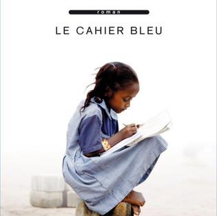 """""""Le Cahier Bleu"""" de James A. Levine"""