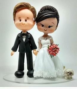 Toda história de Amor merece um Topo único e Exclusivo_._Nossa empresa  é especializada em Topos de Bolo Personalizados.jpg
