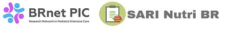 Logo BRnet-PIC SARI Nutri oficial.png