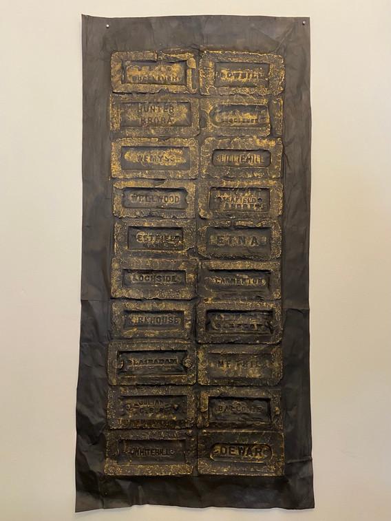 20 bricks Patricia Bray.jpg