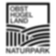 NaturparkOHL_Logo_2019_2.jpg
