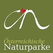 logo_naturparke.png