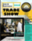 2018 Stolo Trade Show.png