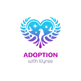 Adoption with Nyree - logo-02.png