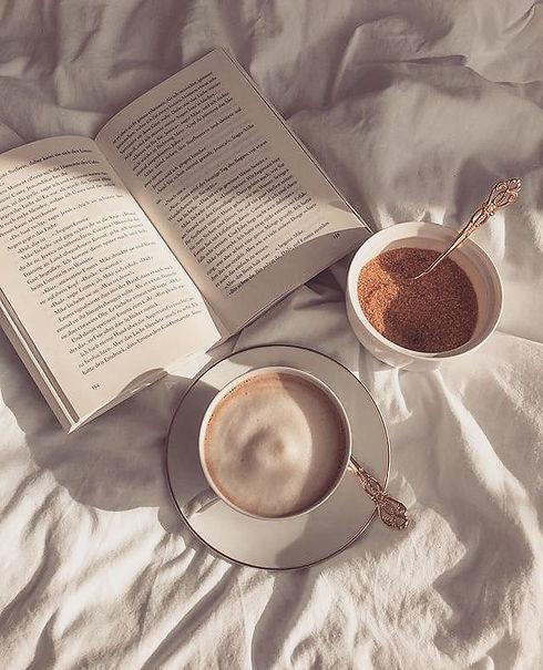 coffee aesthetic.jpg