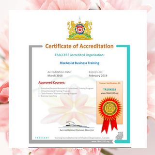Accreditation_DESIGN.png