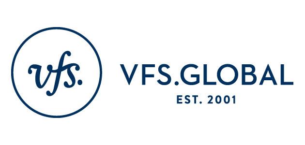 VFS_Global_Logo