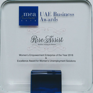 MeaMarkets_UAE_Business_Award_Attachment