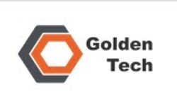 Golden Tech Systems, Inc.