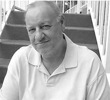 Mr. B. P. Pryor - Detective Novelist