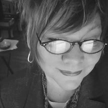 Ms. Donna L. Quesinberry - Entrepreneur,