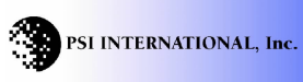 PSI International, Inc.
