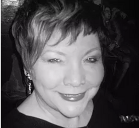 Ms. Donna L. Quesinberry, Founder and President