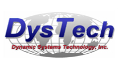 Dynamic Systems Technology, Inc.