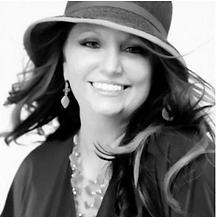 Ms. Skyla Spencer - Country Artist & Chi
