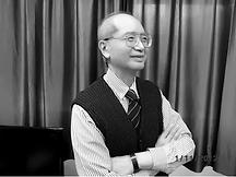 Professor Edwin Hung - Philosophy Author
