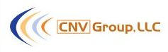 CNV Group, L.L.C.