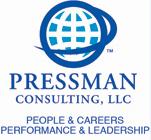Pressman Consulting, L.L.C.