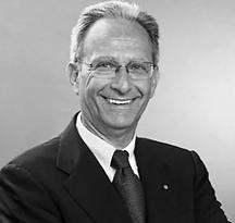 Professor Roberto Ivaldi - Renaissance A