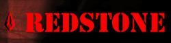 REDSTONE Corporation