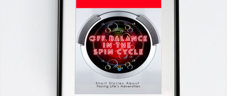 Off Balance in the Spin Cycle