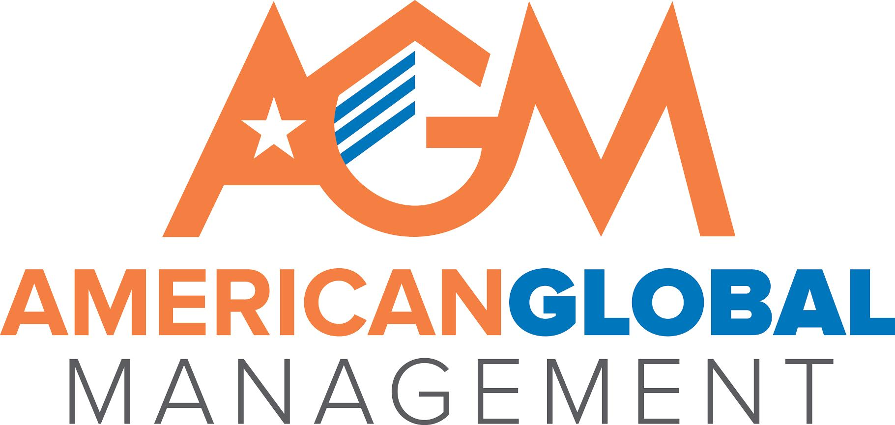 American Global Management