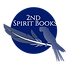 2nd Spirit Books