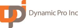 DynamicPro Inc.