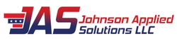 Johnson Applied Solutions, LLC