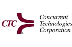 Concurrent Technologies Corporation