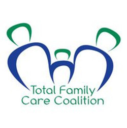 Total Family Care Coalition