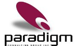 The Paradigm Consulting Group