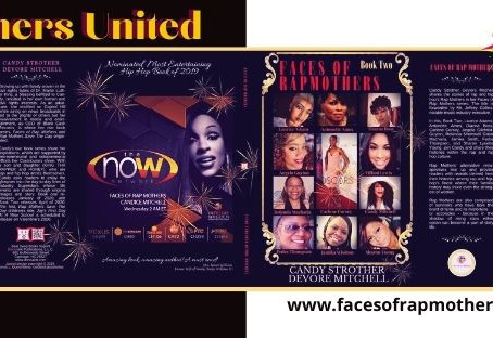 Faces of Rap Mothers United