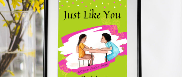 Just Like YOU: A Study in Autism