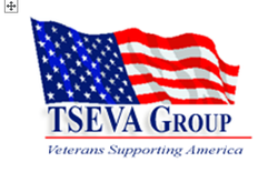 TSEVA Group