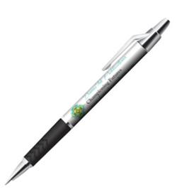 dpInk Ballpoint Pen