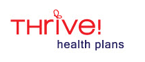 thrive health plans