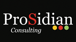 ProSidian Consulting