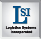 Logistics Systems Incorporated