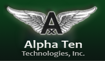 Alpha Ten Technologies, Inc.