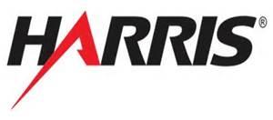 Harris Corporations