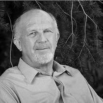 Dr. Gerhard Plenert