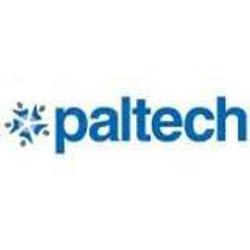 Pal-Tech