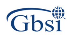 Global Business Solutions Inc.