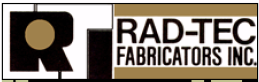 RAD-TEC Fabricators, Inc.