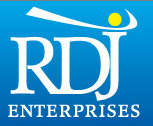 RDJ Enterprises
