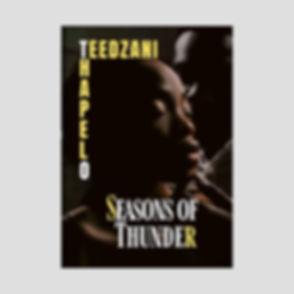 2020_02-14, Seasons of Thunder.jpg
